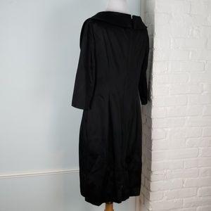 Kay Unger Dresses - Kay Unger dress